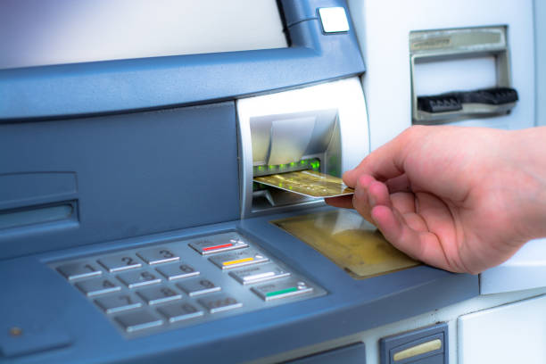 How to buy an ATM Machine Miami - A1 ATMs